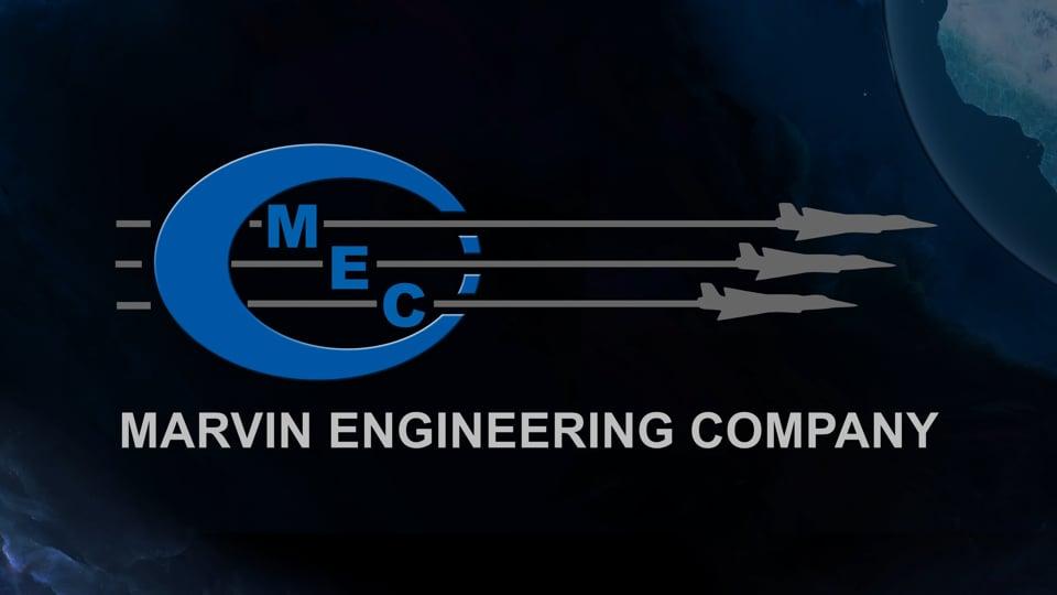 Marvin Engineering