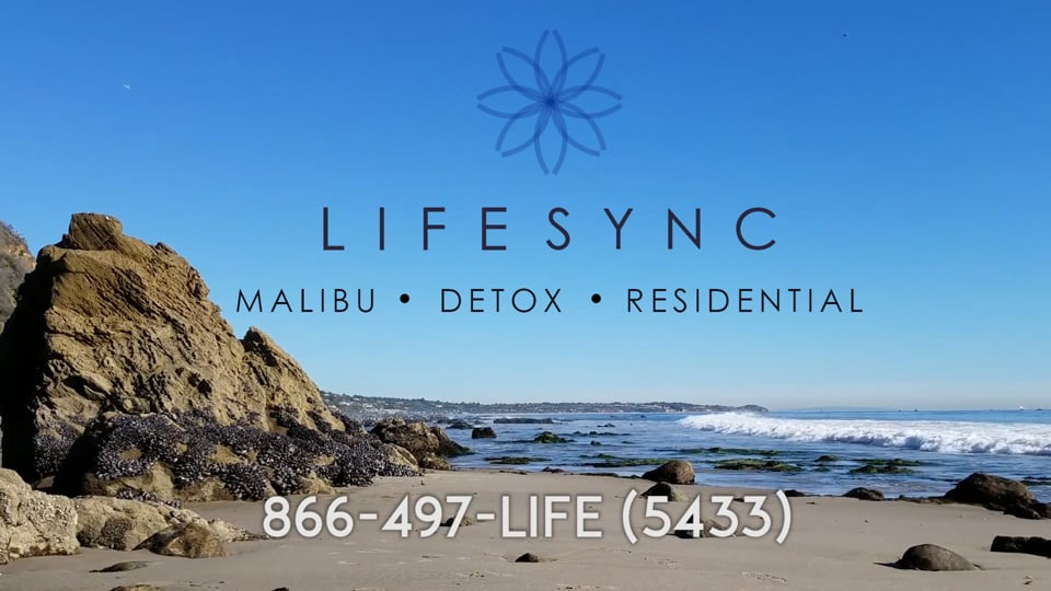 LifeSync Malibu
